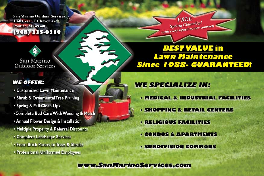 Quality-Lawn-Maintenance